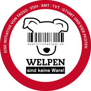 Quelle: https://www.facebook.com/wuehltischwelpen.de