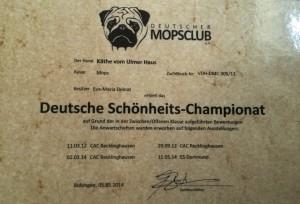 Käthe_CLUBCH_web