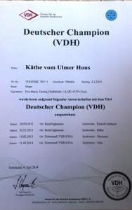 Käthe_VDHCH_web